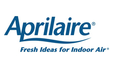 We service all Apriliare air quality systems