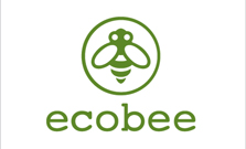 Ecobee smart thermostat service