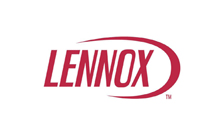 We service and maintain all Lennox products