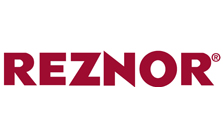 We provide service for Reznor products