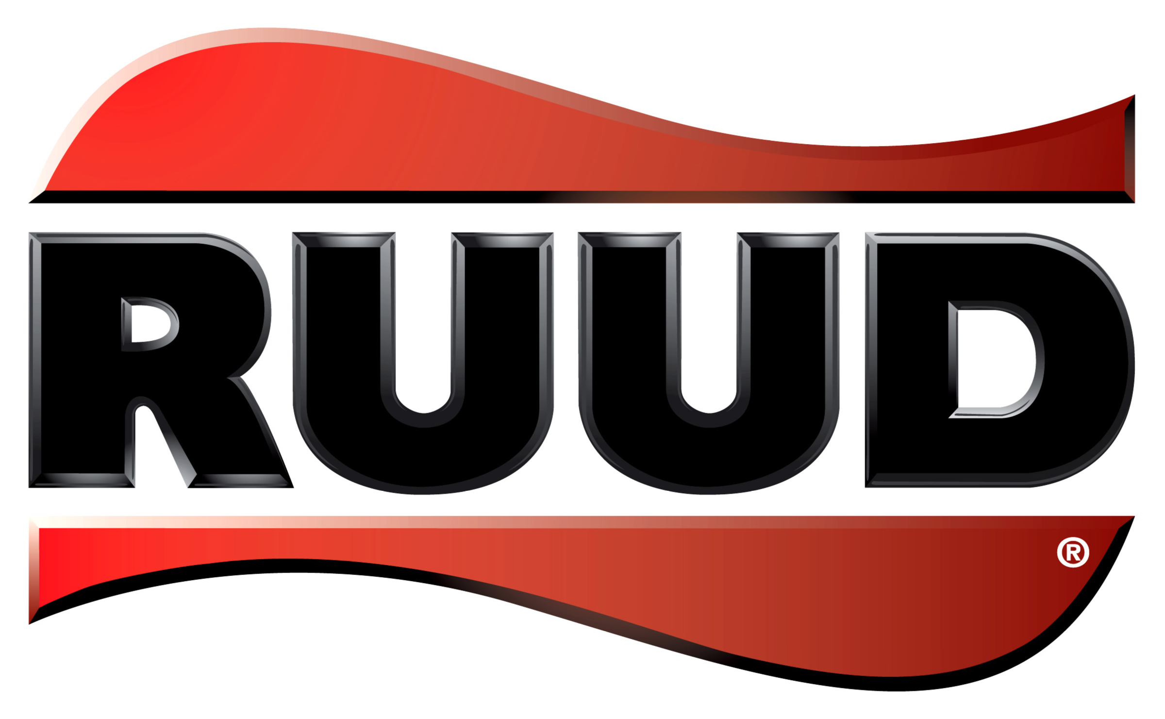 Ruud heating and cooling products