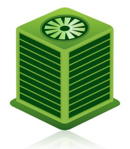 HVAC Vancouver, WA, Heating and air conditioning Vancouver WA, Vancouver WA heating, Vancouver WA heating and cooling