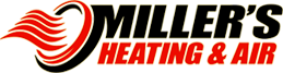 Miller's Heating & Air