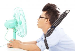 AC service in Vancouver, AC repair in Vancouver, AC is not cooling, air conditioning repair